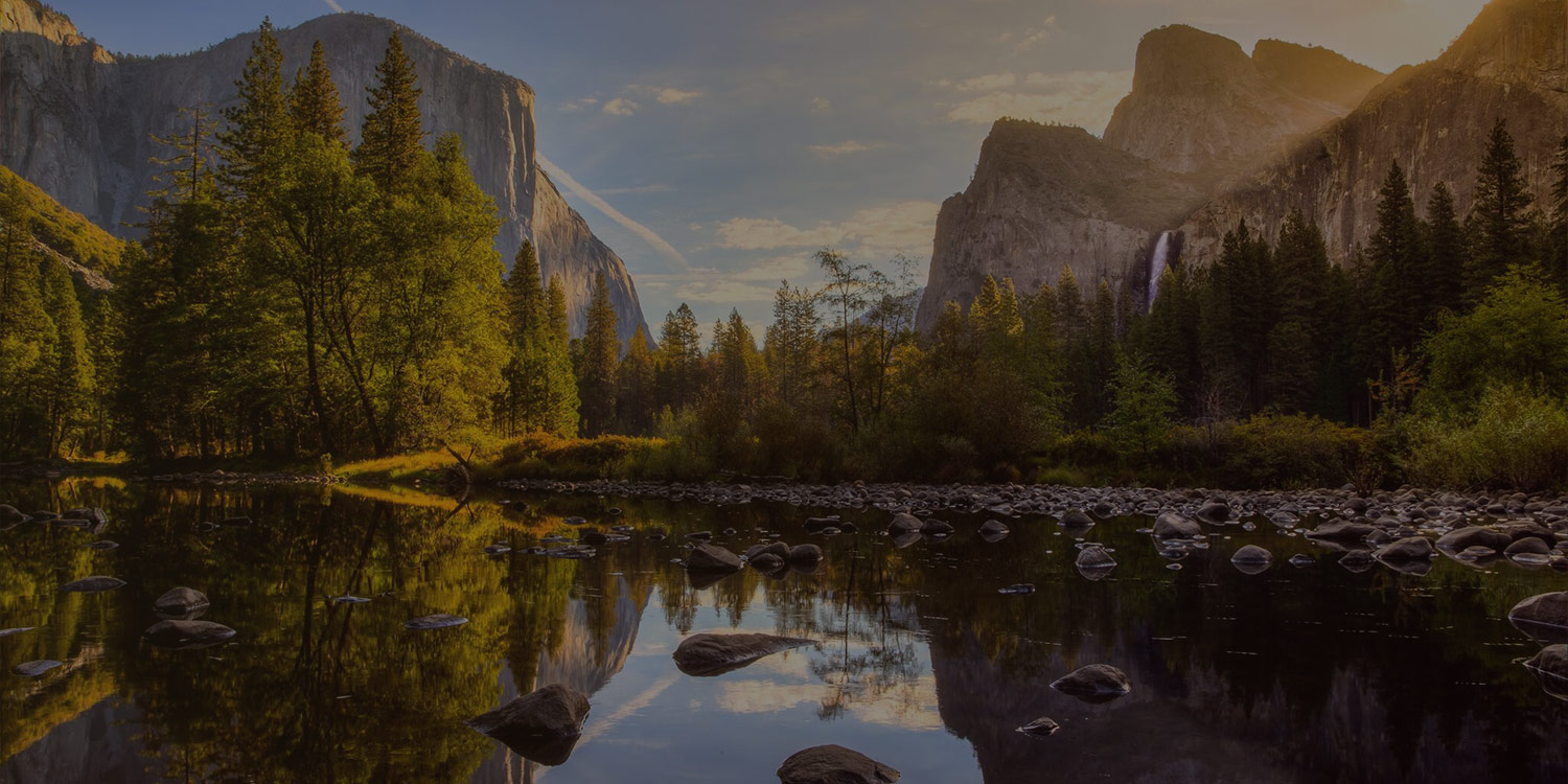 OUR IDEAL LOCATION NEARBY POPULAR CENTRAL CALIFORNIA ATTRACTIONS ENJOY THE OUTDOORS AT YOSEMITE OR SEQUOIA NATIONAL PARK