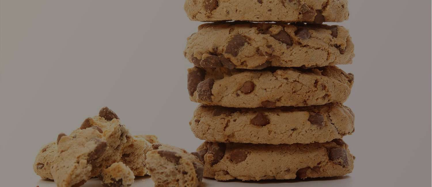 COOKIE POLICY FOR THE SAN JOAQUIN HOTEL WEBSITE